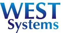 westsystems