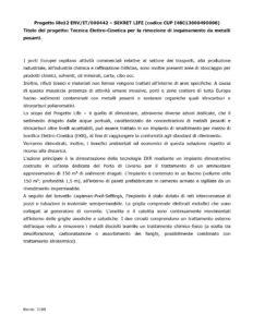 Avviso collaboratore a progetto_Page_4